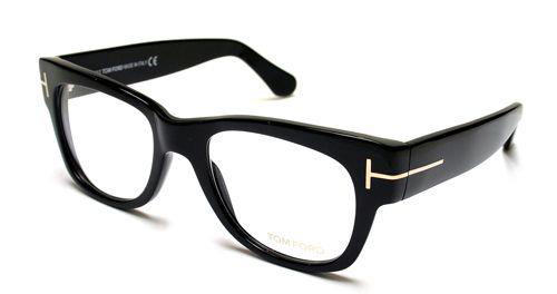 引用:mash glasses