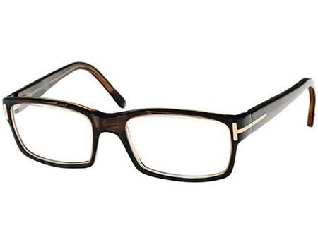 引用:tom ford eyewear