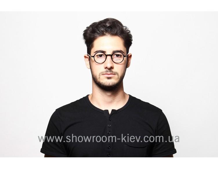 引用:showroom